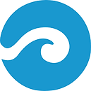 harbor church logo.png