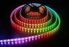 Addressable-LED-Strip_edited.jpg