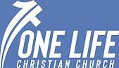 One Life Christian Church