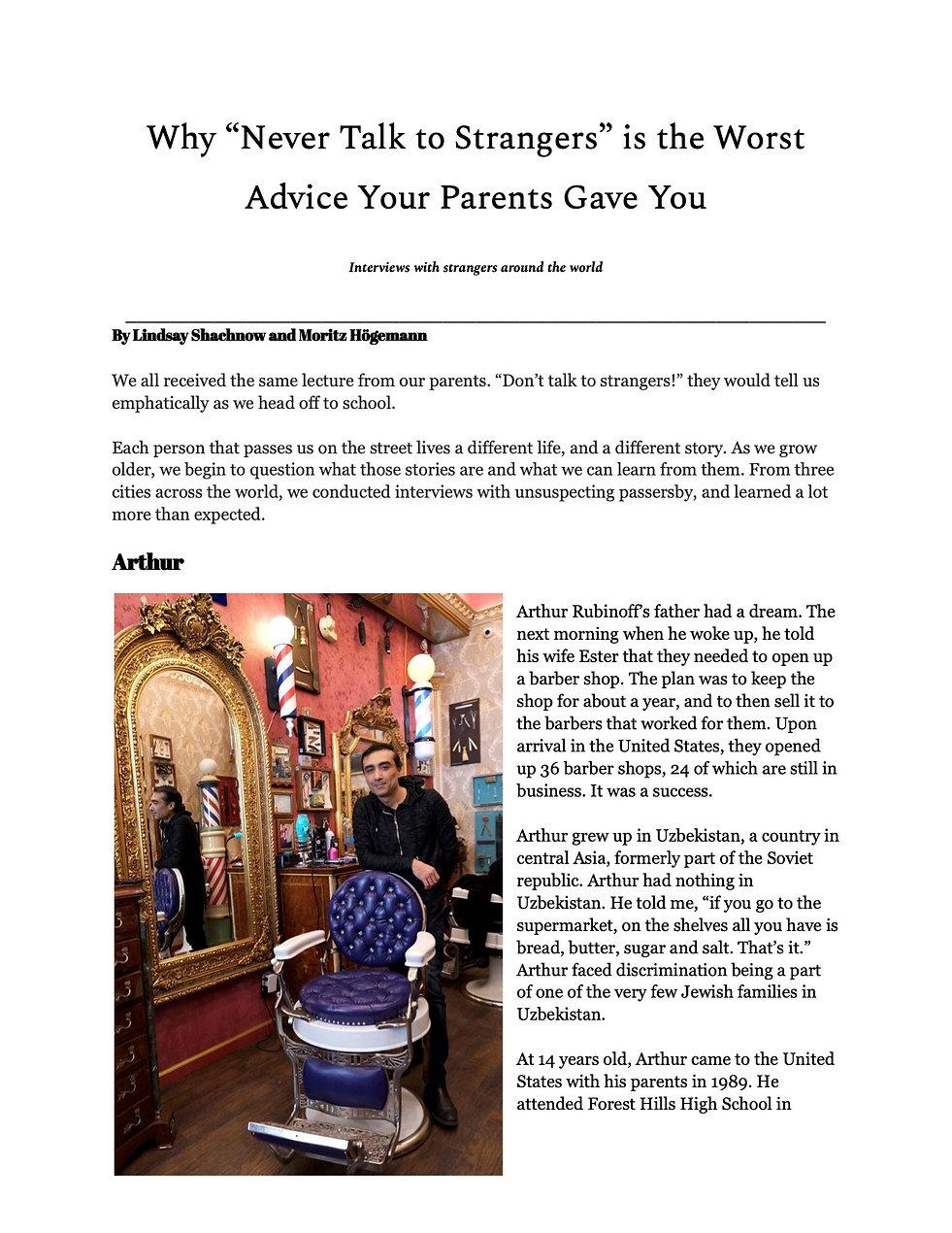 Stranger Article Final.jpg