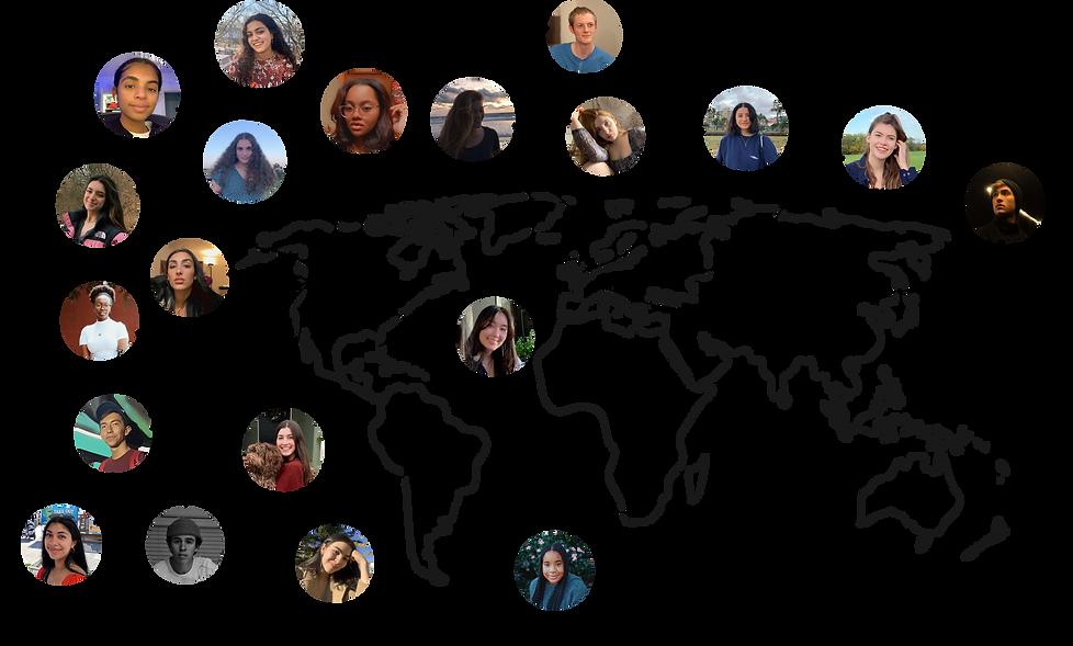 The TimeLapse Map Team v4.png