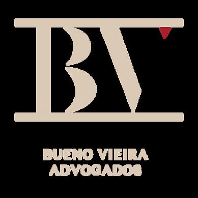 logo_bege.png