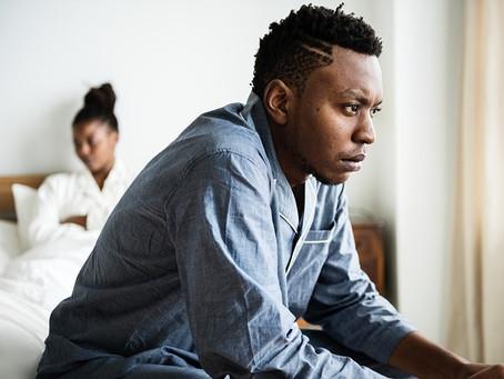 Divórcio pode ser feito sem advogado?