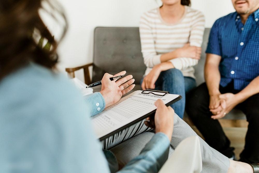 Advogado pode ajudar as partes a entrarem em um acordo, por mediação ou conciliação e evitar custas processuais