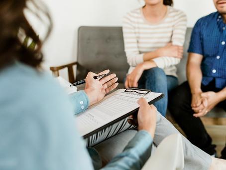 Advogado de família: como resolver conflitos sem precisar ir à Justiça?