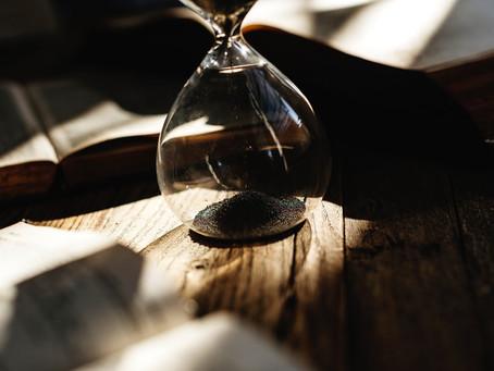 Inventário extrajudicial: como cumprir prazo para evitar pagar multa