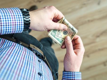 Pensão alimentícia: quem tem direito e como cobrar valores atrasados?