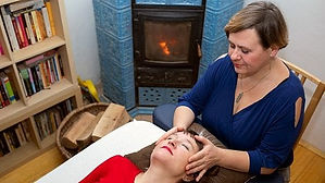 sarka-havlickova-terapeutka-krania.jpg
