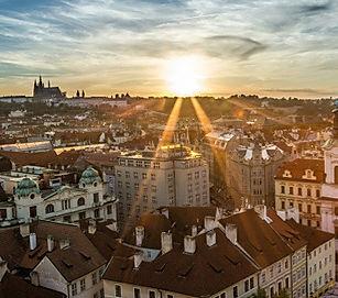 střechy_Prague_upraveno.jpg