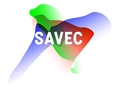 SAVEC_LOGO_CLEAR.jpg