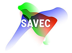 SAVEC_LOGO_CLEAR.jpg