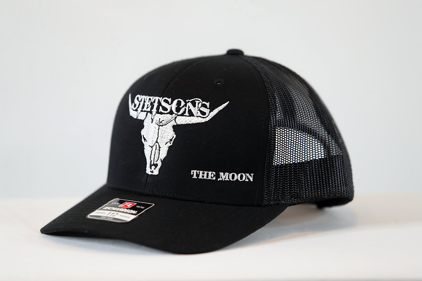 Stetsons Country Hat