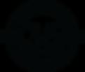 Moon 35yr TT 3 Bigger MandE.png