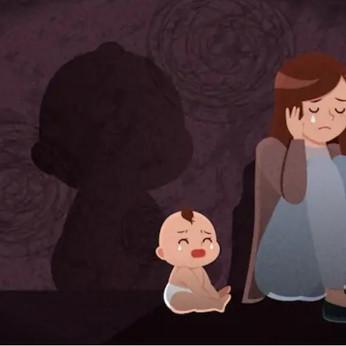 La psicopatologia genitoriale perinatale