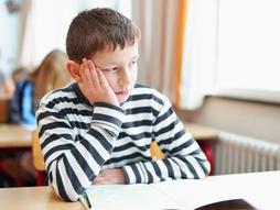 Dapat gawin para matugunan ang pagiging slow learner ng anak