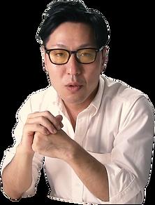 kirinuki_bokashi.png