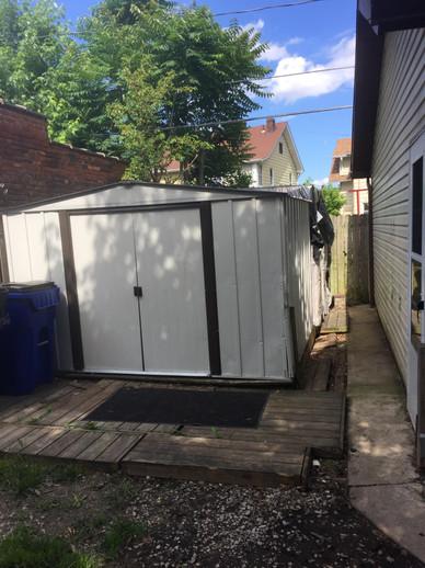 storage-shedsjpg