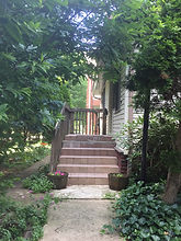 3265 W 130th StCleveland, OH