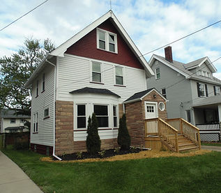 1596 Cordova Ave Lakewood, OH