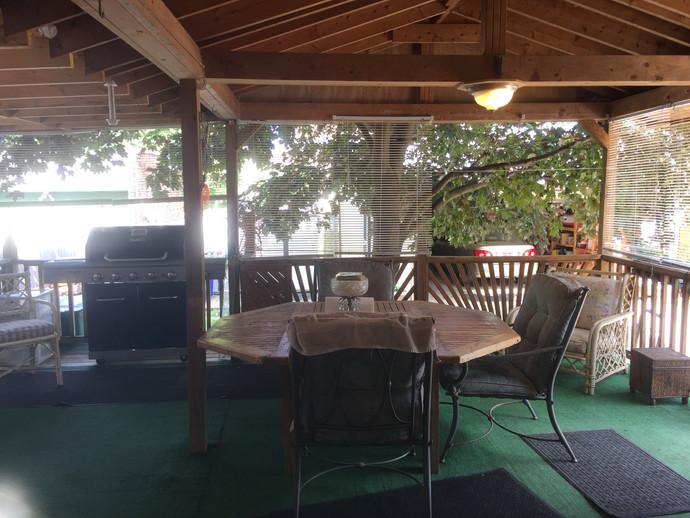 patio-1jpg