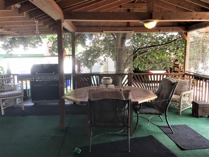 patio-2jpg