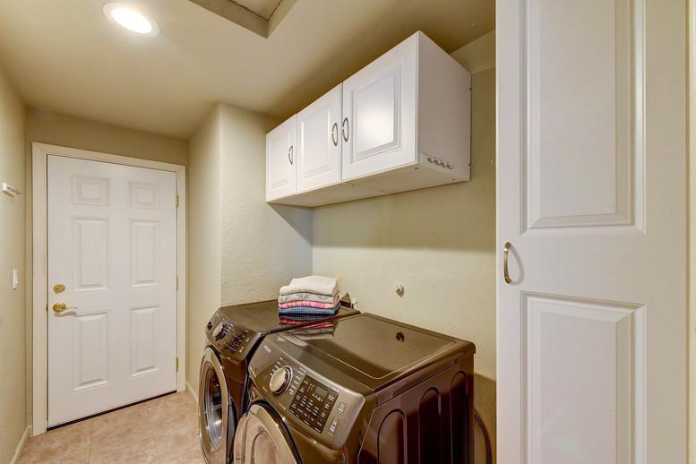 014_laundry-roomjpg