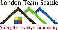 1-logo-design-r-martigny-matthieu.jpg