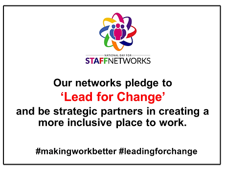 Networks Joint  Pledge 2019.png