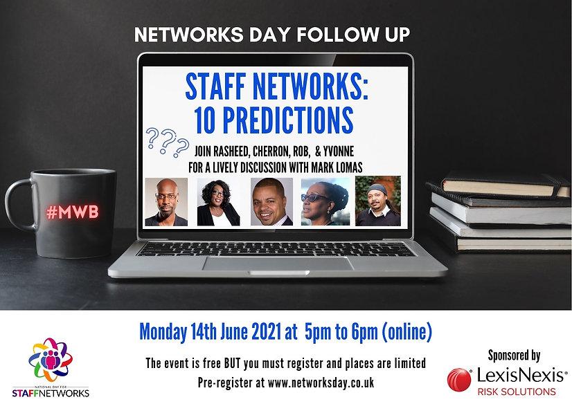 10 Predictions Poster.jpg