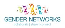 Gender Networks.png