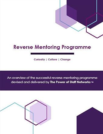 Reverse Mentoring.jpg