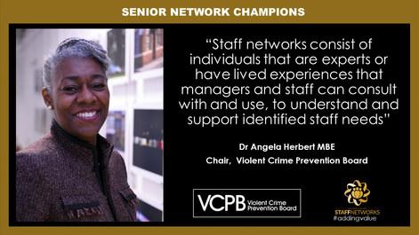 Dr Angela Herbert