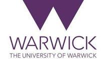 Warwick Uni.jpeg