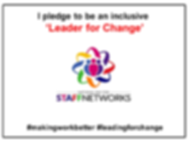 Personal  Pledge to Lead  2019.png