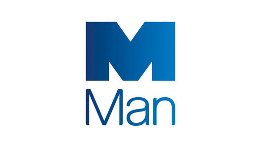 man_group_logo_112438.jpg