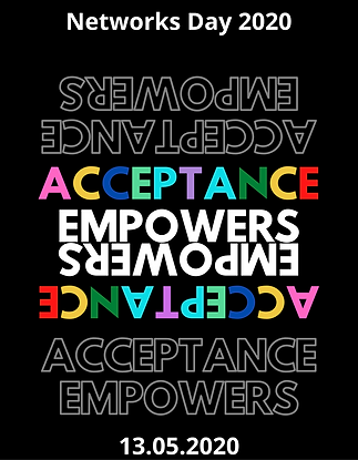 Acceptance Empowers.png