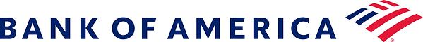 2020  BAC Logo PNG Horizontal.png