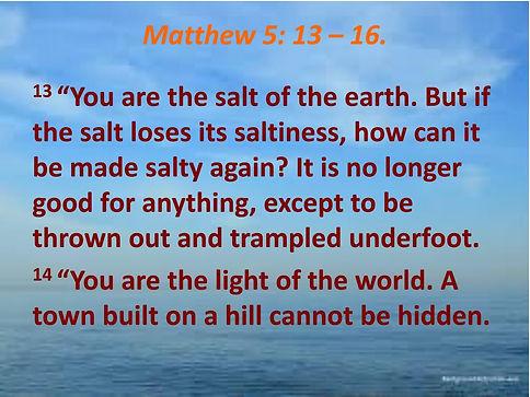 matthew-5-13-16-l.jpg