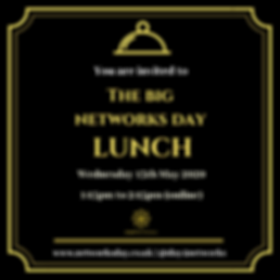 Lunch Invitation.png