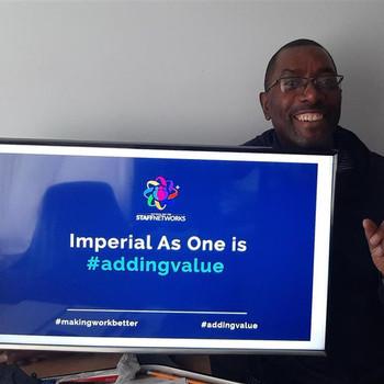 Imperial as one.jpg