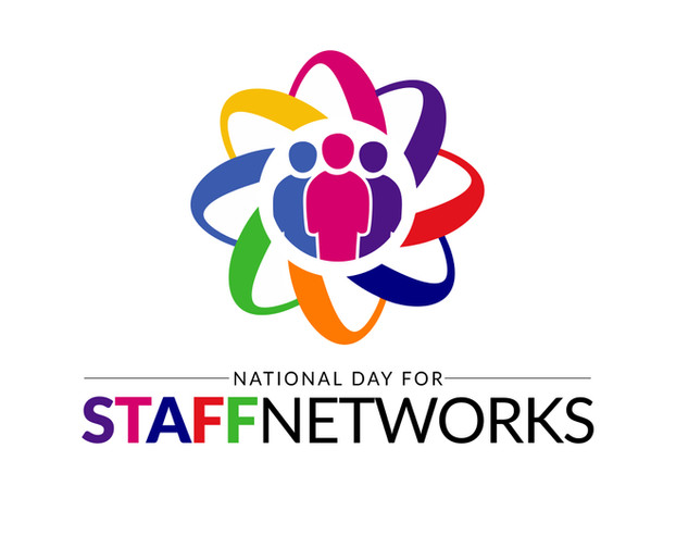 Speech: Pre-Launch of the National Day for Staff Networks