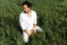 DSC01188-Edit.jpg