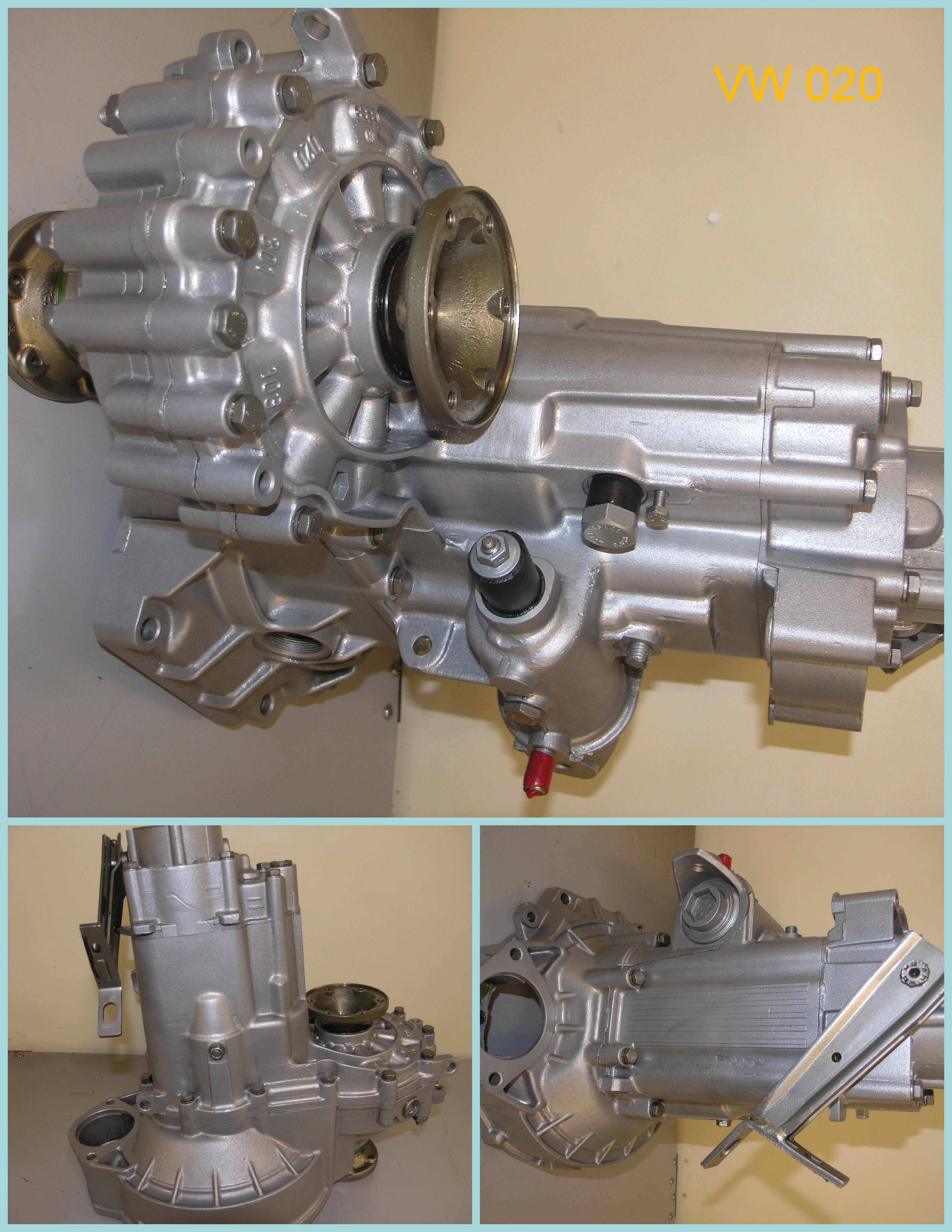 VW 020