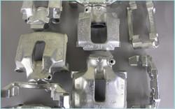 Bmw E30 calipers