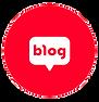 아이콘_blog.png
