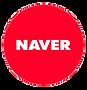 아이콘_naver.png