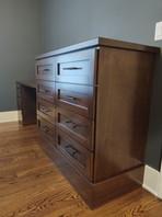 Desk Built-in.jpg