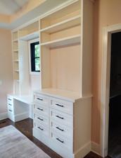 Craft Room Built-in.jpg