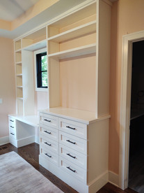 Craft Room Built-in.jpg