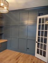 Office Built-in Wall View.jpg